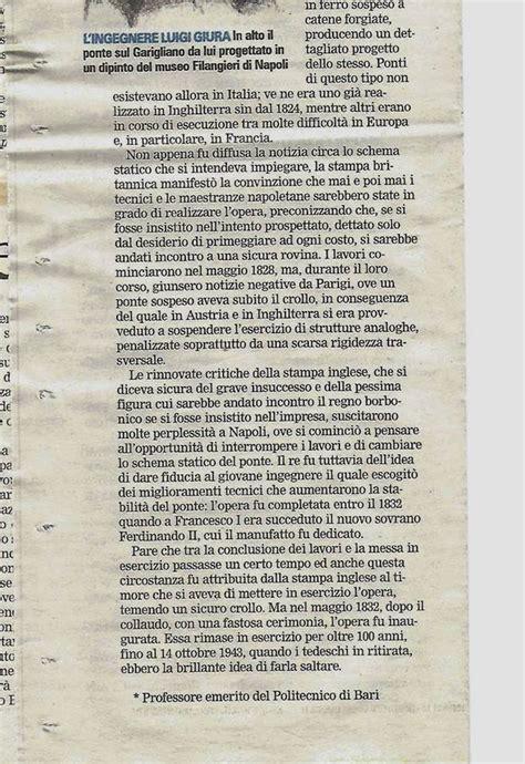 libreria neapolis novit 224 libreria neapolis 31 ottobre 2016 alta terra