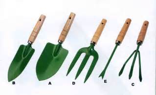 garden hand tools how to purchase them online