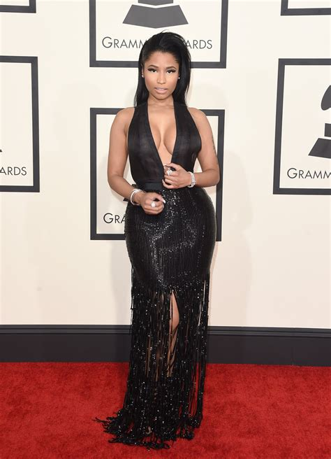 Catwalk To Carpet Grammy Awards by All The Looks From The 2015 Grammys Carpet