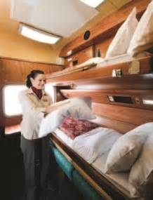 the ghan gold service cabin adelaide to