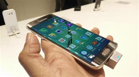 Harga Samsung S7 Edge Kelebihan Dan Kekurangan kelebihan dan kekurangan samsung galaxy s6 edge plus
