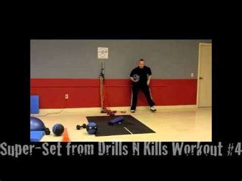 setter training drills 569 best images about volleyball on pinterest