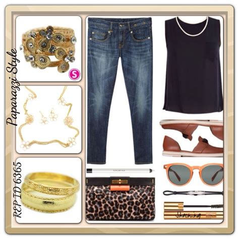 5 dollar fashion 46 best accessorize me bold and sassy style images on