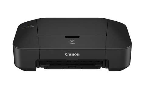 Tinta Printer Canon Ip2870s direct release cetak lebih ekonomis dengan canon pixma