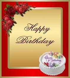 in birthday cards how to create a birthday greeting card in photoshop in