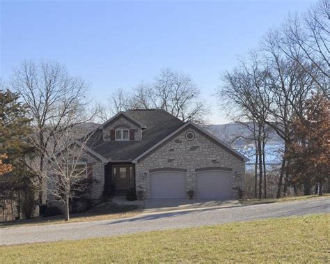 25134 autumn view dr shell knob mo 65747 home for sale