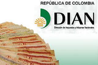 valor de la sancion minima en colombia dian 2016 sancion minima dian 2013 valor dian sancion minima 2013