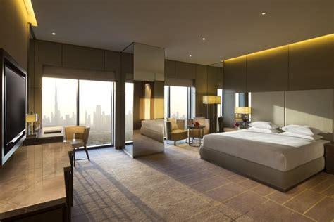 chambre d hotel dubai hyatt regency duba 239 creek heights h 244 tel 5 224 duba 239