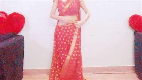 saree draping step by step drape indian wedding saree traditional sari wearing