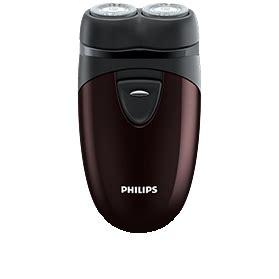 Alat Cukur Listrik Philips alat cukur listrik untuk bercukur lebih cepat seri 2000 philips