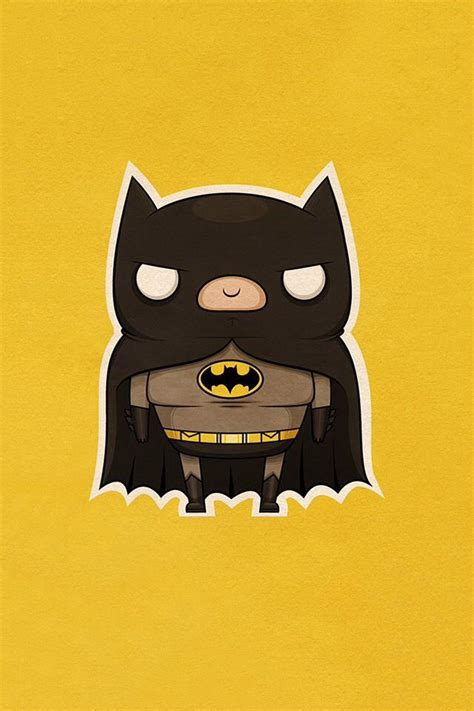wallpaper baby batman 17 best images about batman on pinterest awesome things