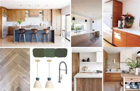 wd  delta faucet kitchen moodboard design wit delight