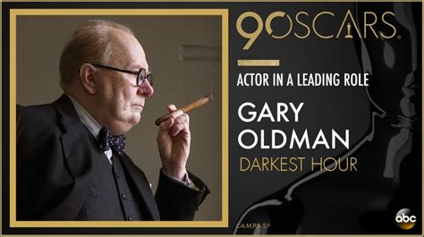 Darkest Hour Columbia Sc | the oscar for best actor in a leading role goes to gary