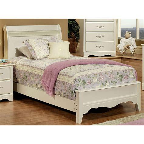 sandberg furniture 514 enchanted bed atg stores