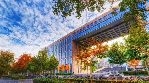 Mba Scholarships For International Students In China by Beihang Scholarships For International Students