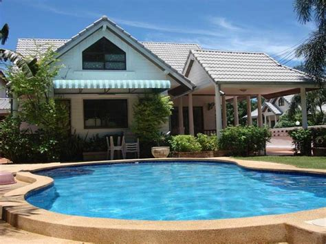 house with pool bring pleasure to your home with a swimming pool your house helper