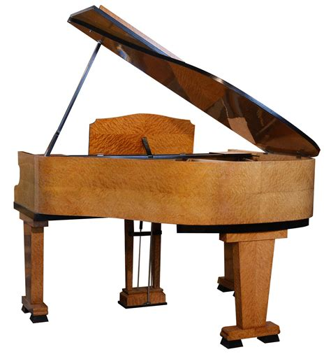 the eighteenth century fortepiano grand and its patrons from scarlatti to beethoven books monington and weston deco grand piano ca 1930