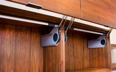 custom kitchen cabinets seattle bellingham kitchen cabinets makers custom kitchen