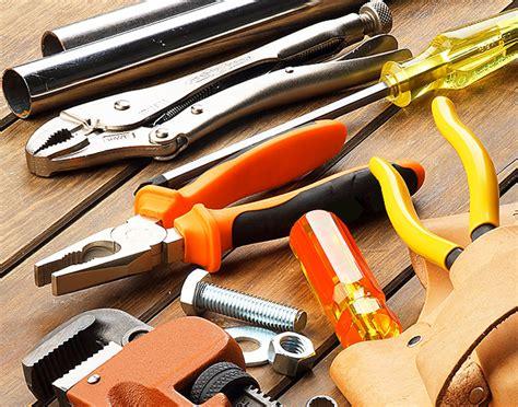 image gallery herramientas