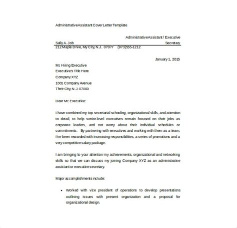 resume cover letter format exle covering letter for resume in word format letter of recommendation