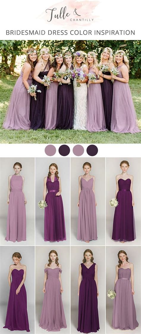 colors to match purple dress preloved bridal dresses 22354 best images about 187 w e d d i n g i n s p i r a t