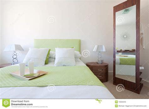 random bedroom suite modern bedroom suites and modern bedroom suite with lime