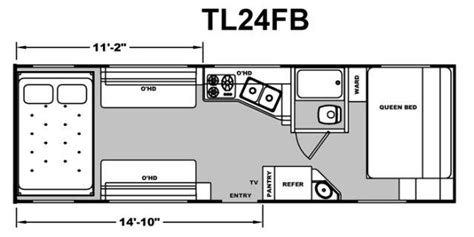 stellar hauler floor plans stellar hauler floor plans 28 images 2013 eclipse