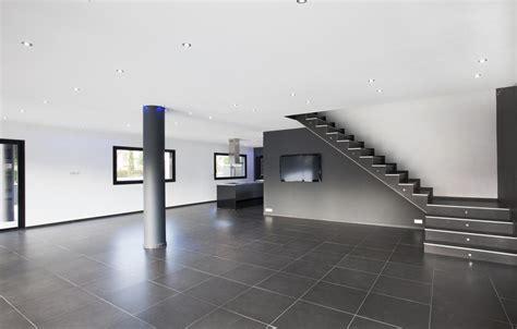 Idee Deco Maison En by Idee Deco Interieur Maison Neuve Deco Reference Maison