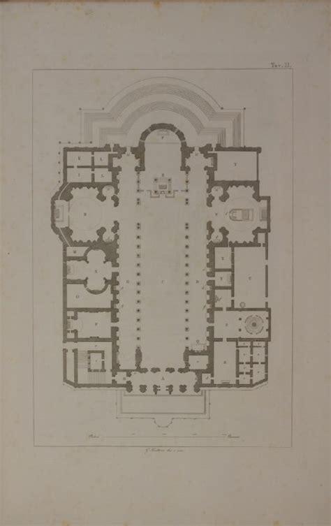 libreria lateranense valentini agostino la patriarcale basilica lateranense