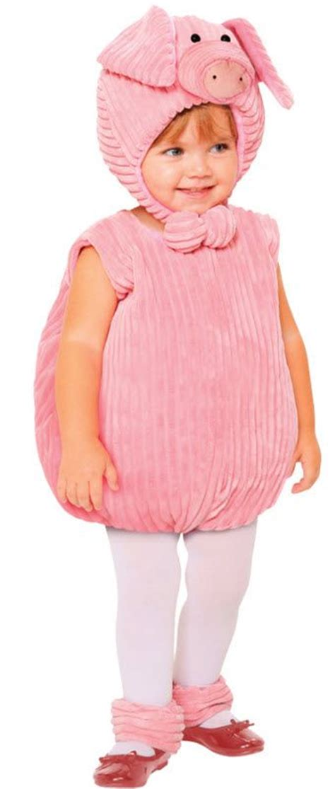 pig costume for 25 best ideas about pig costumes on pig ears peppa pig costume