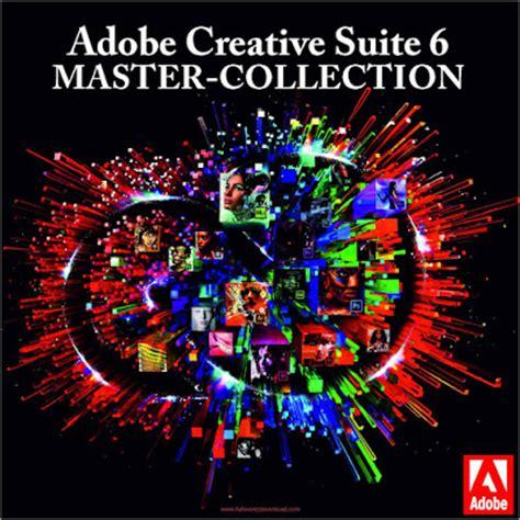 Adobe Premiere Cs6 Master Collection | adobe master collection cs6 crack mac windows
