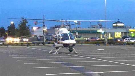 Philadelphia Arrest Records Free Philadelphia Helicopter Take