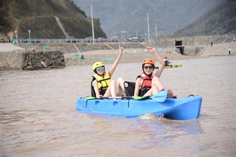 kayak boats foot pedal double foot pedal kayak canoe boat inflatable canoe buy