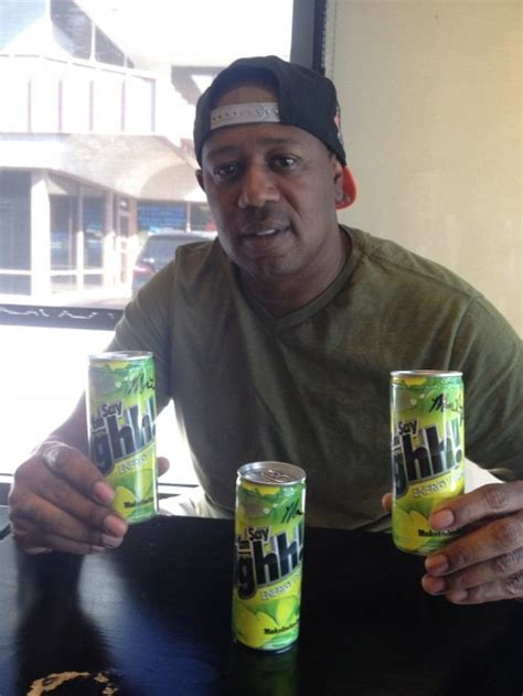 master p energy drink master p produce energy drink dj couz official site