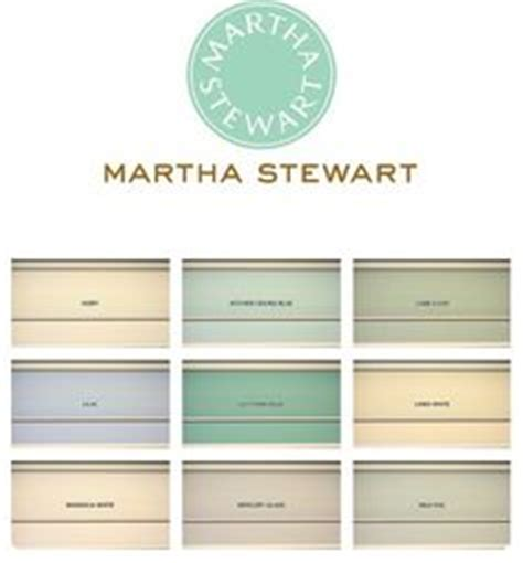 1000 images about martha stewart on martha stewart paint martha stewart and rink