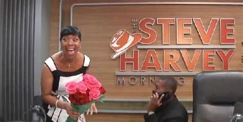 did shirley strawberry get married can we do away with public proposals larry miller