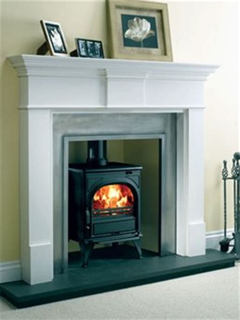 Fireplaces Limerick by Free Standing Stoves