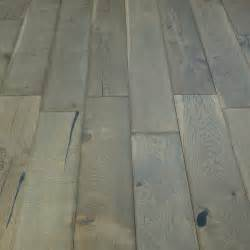 Cheap Engineered Wood Flooring Distressed Boathouse Oak Brushed Engineered Wood Flooring Direct Wood Flooring