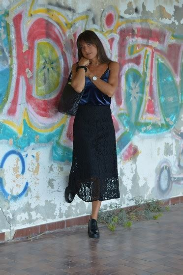 Coat Melody Abu melody la minute fashion vintage shirt levis shorts