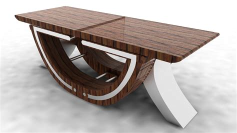 Coffee Table Converts To Dining Table Coffee Table That Converts To Dining Table Ikea Coffee Table Design Ideas