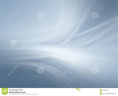 soft typography grey soft abstract background stock photography image