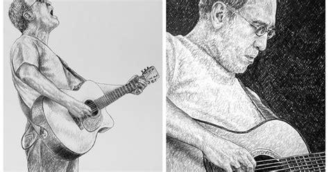tutorial gitar iwan fals kunci gitar dan lirik lagu iwan fals tikus tikus kantor