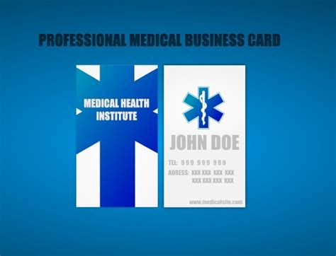 utmb health template business card 15 two sided business card templates pixel77