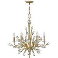 discount fredrick ramond lighting at everyday low prices