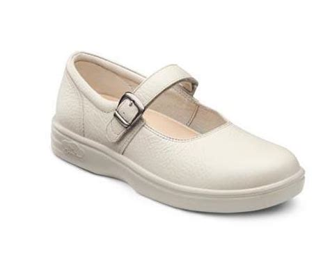 dr comfort shoes price list dr comfort women s merry jane free shipping returns