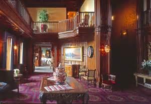 Home Interiors Ireland Ashford Castle Hotel In Ireland
