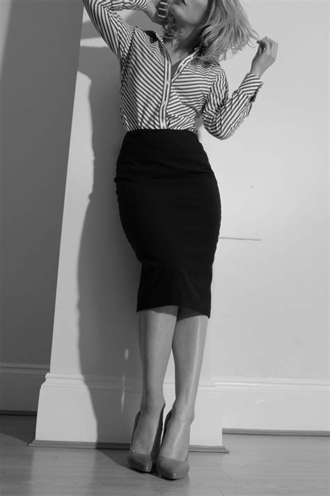 pencil skirts my fashion favourites