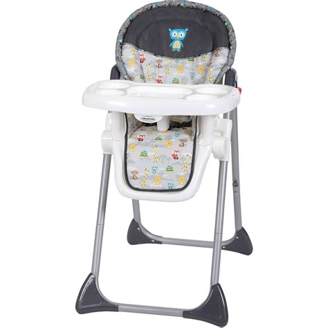 baby trends high chair cover warehouse media