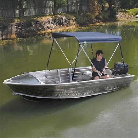 fishing boat bimini top quality marine and fishing boat accessories autos post