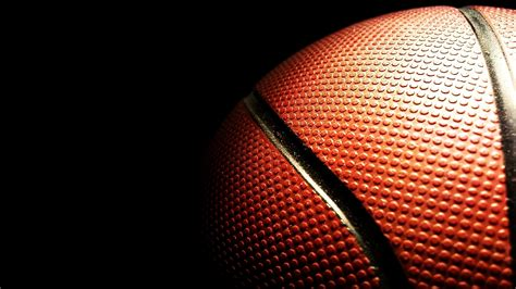 wallpaper hd basketball basketball high definition wallpapers hd wallpapers